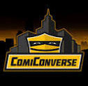 We ComiConverse With G.K. Bowes