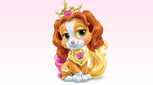Teacup-disney-princess-palace-pets-35172516-500-278.jpg