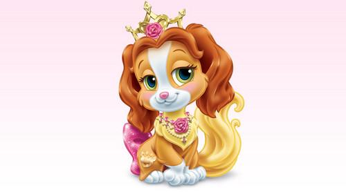 Teacup-disney-princess-palace-pets-35172516-500-278.jpg