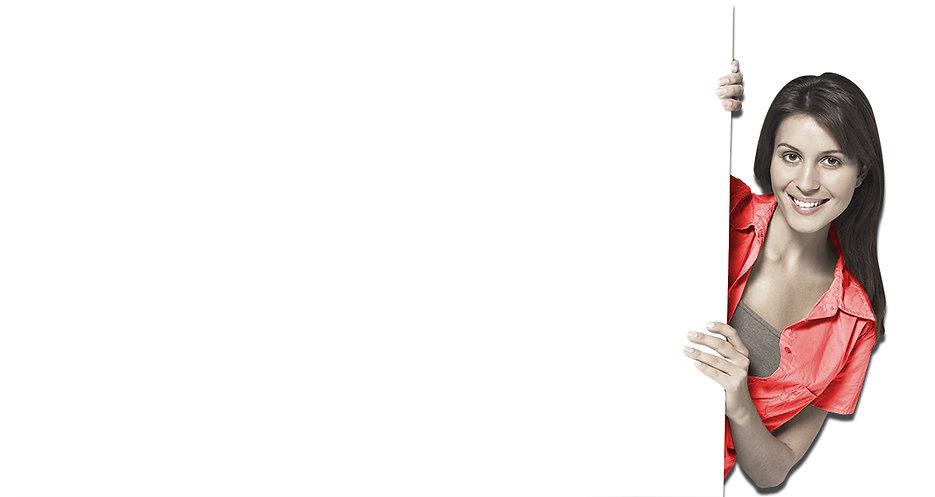 девушка с табличкой сбоку.jpg