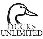 ducks unlimited.jpg