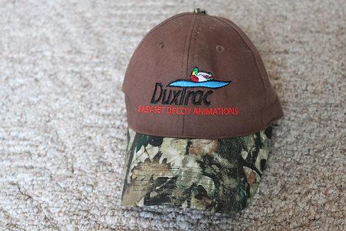 DuxTrac Hat
