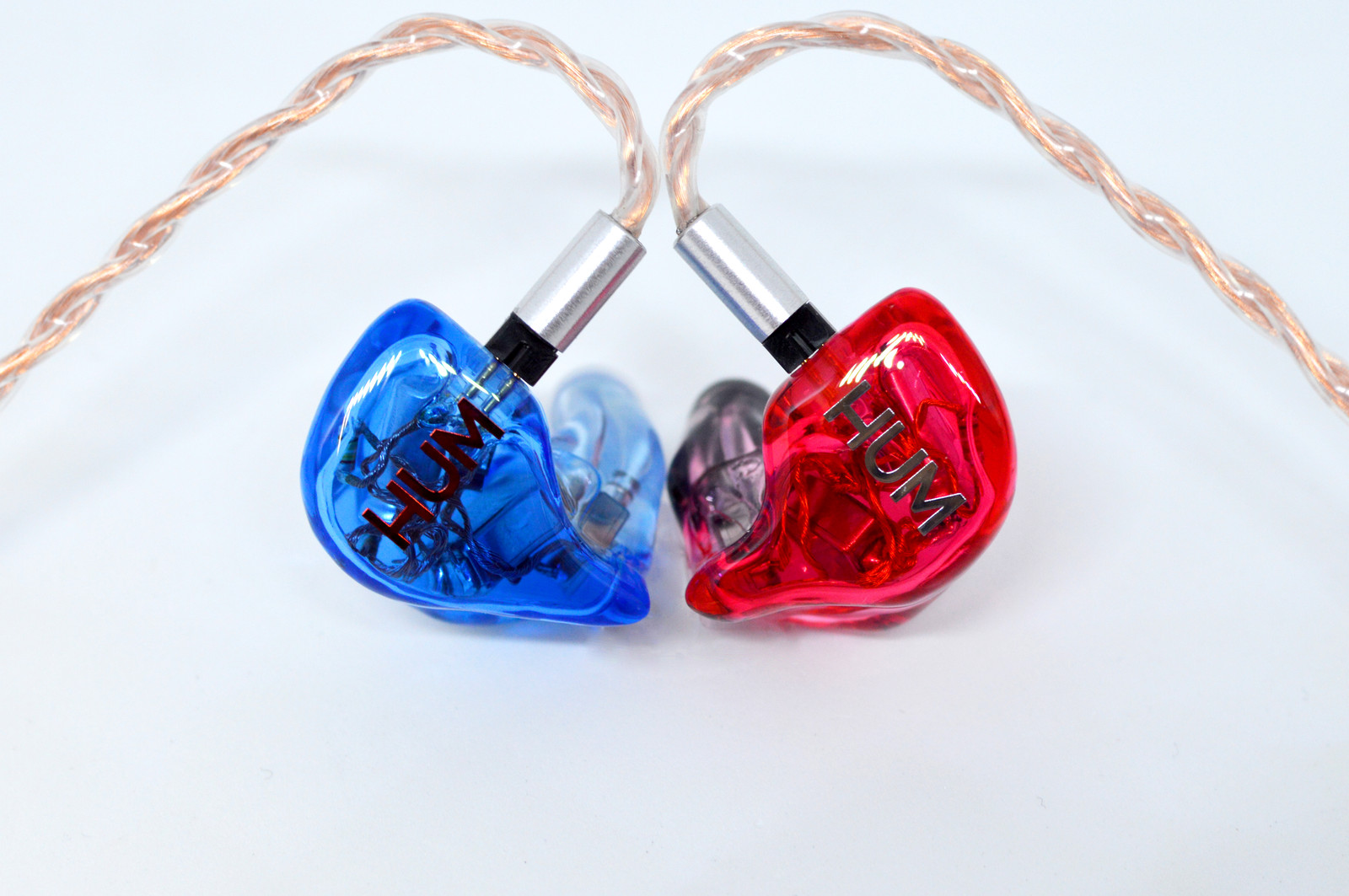 custom iem gallery