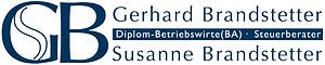 Logo Brandstetter Text.png