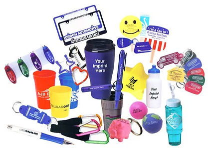 promotional_products.jpg