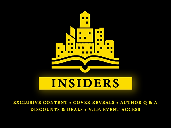 BSTB INSIDERS LOGO.png