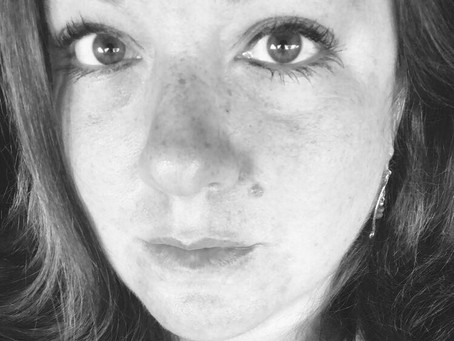 BSTB welcomes Kelley Drakos to editorial team