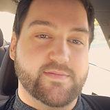 ProfilePic - Patrick Cooley.jpg