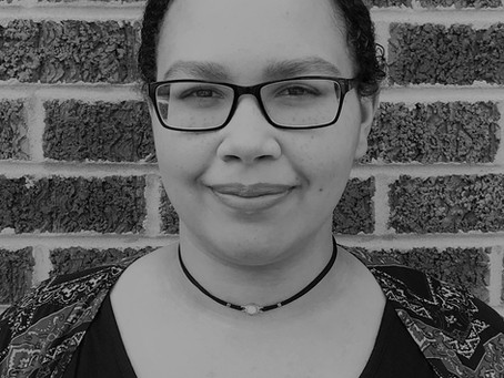 BSTB welcomes Elisabeth Bell to editorial team