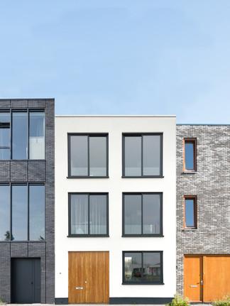 Solid-Architecture-HKO-1206.jpg