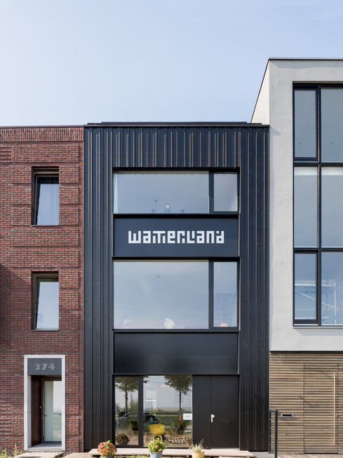 Solid-Architecture-2603.jpg