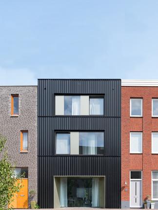 Solid Architecture-HKWC-340.jpg