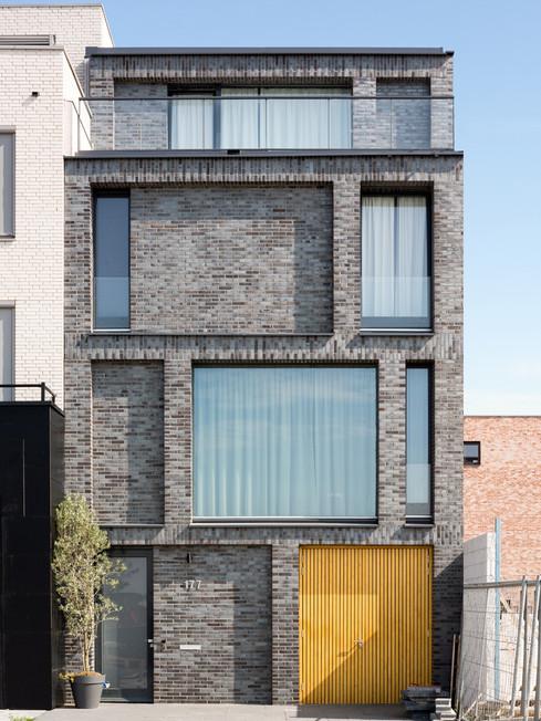Solid-Architecture-IJB-5955.jpg