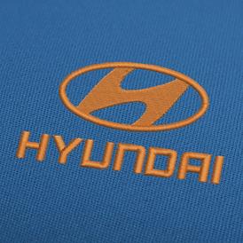 Hyundai-1_1024x1024.webp