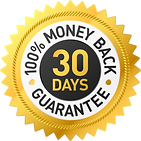 30-day-guarantee-png-15977.png