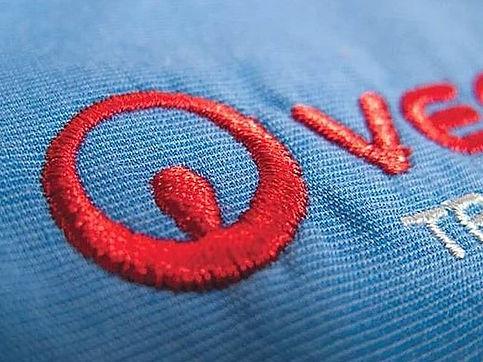 uniformes-bordados-800x600.jpg
