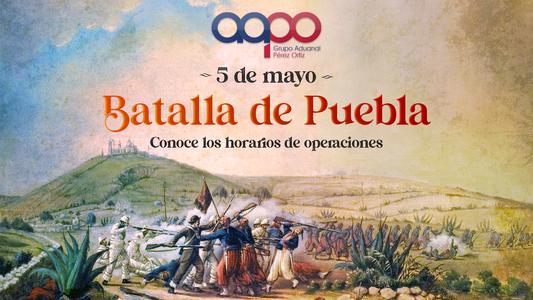 Banner Batalla de Puebla 2021.png