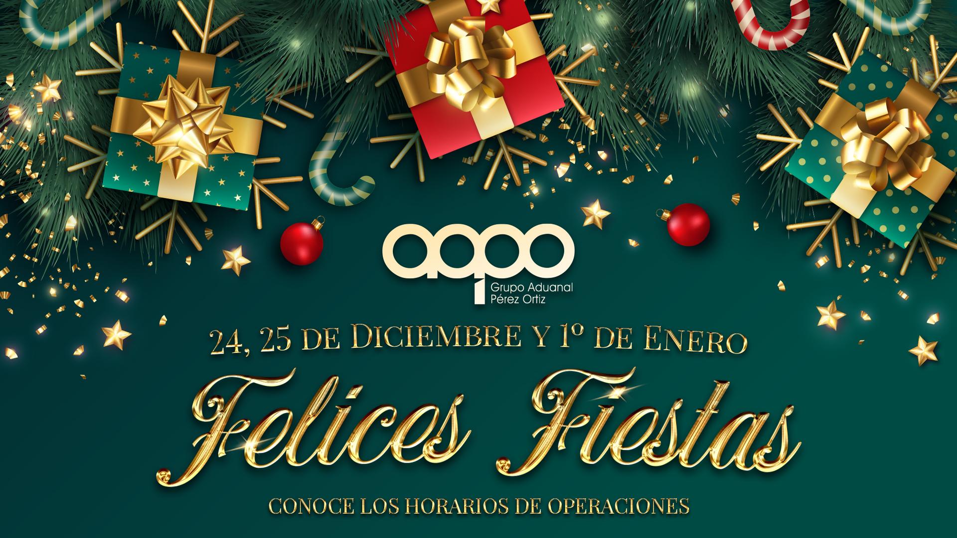 Banner Navidad 2020.png
