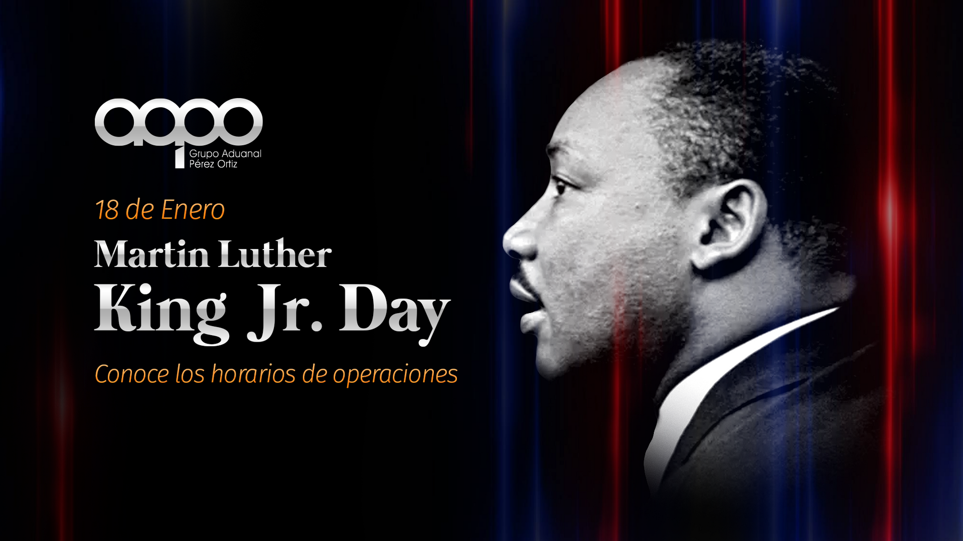 Martin Luther King Jr 2020 Banner.png