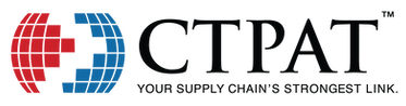 ctpat_logo 2018-01.png