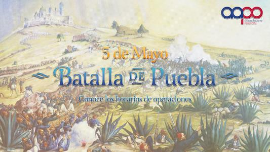 Banner batalla de puebla.png
