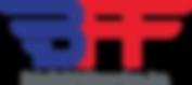 bff_logo2016.png