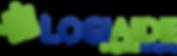 LogiAide logo 2016-01.png