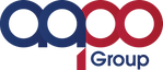 AAPO Group logo color.png