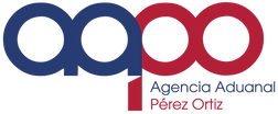 AAPO logo color-01.png