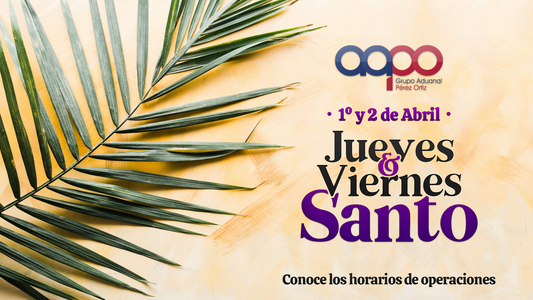 Banner Semana Santa 2021.png