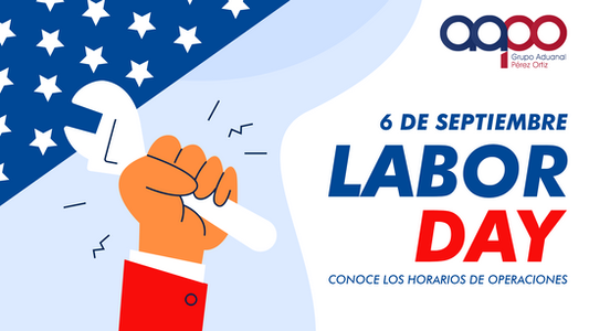 Banner Labor Day 2021.png