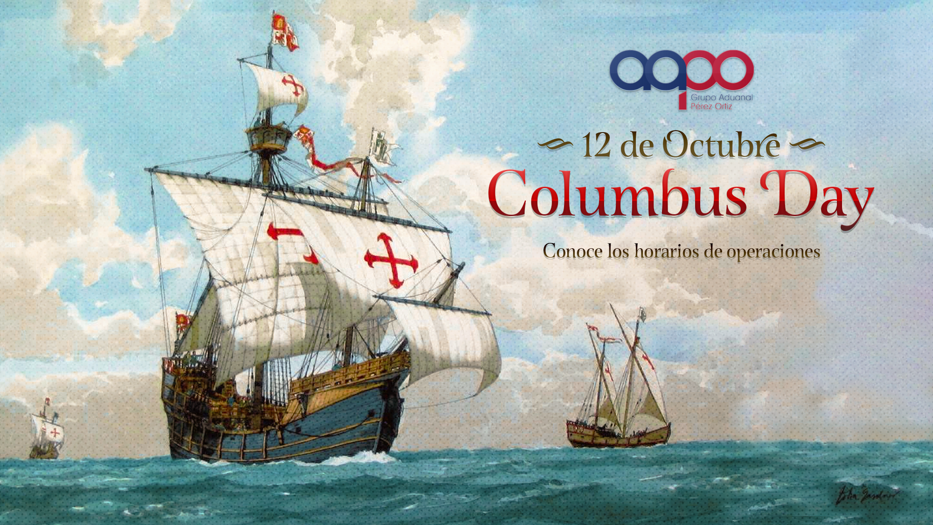 Banner Columbus Day.png