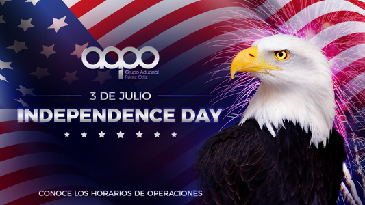 Banner independence day.png