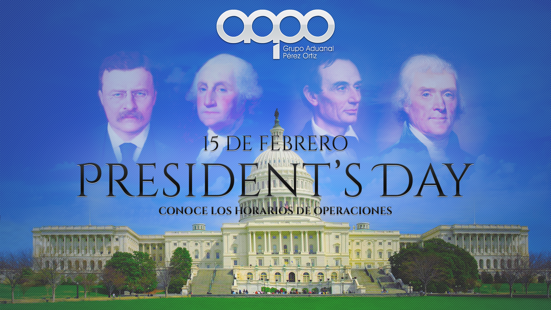 Banner Presidents day 2021.png