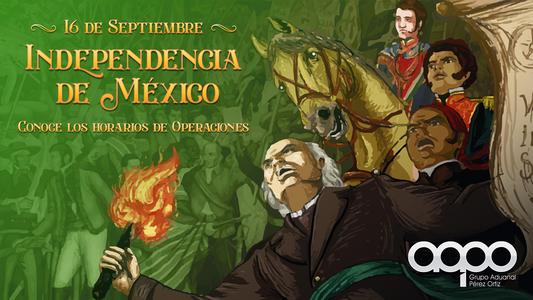 Banner independencia de mexico 2021.png