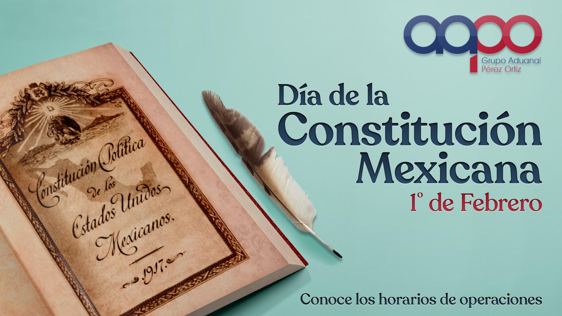 Banner Constitucion Mexicana 2021.png