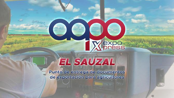 AAPO Expo Express