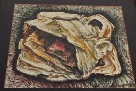 Imre Czumpf (1898-1973) - Hungary