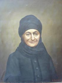 Kyriakos Souliotis (XIX century)