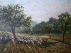 E. Lambert - France