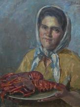 Hector Doukas (1885-1969)