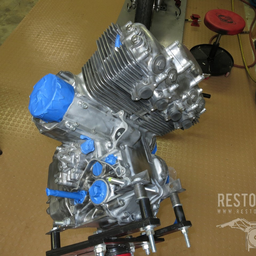 Resto_project_example_400_15