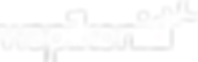 wapikoni logo.png