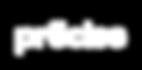 1901_Logo_White.png
