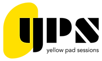 Yellow + Black - with title .png