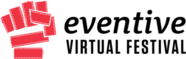 116-e28f64a18859b07e1cfe3f1573a3b165ef3a