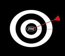 METVPresents.com - Targeted Content Post