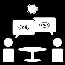 METVPresents.com - Consultation Icon. jp