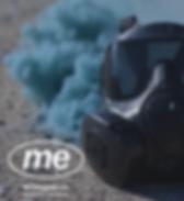 METVPresents.com - Branding Tittle Image