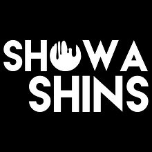 Showa shins white png.png